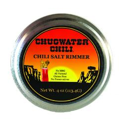 Shop Wyoming Chugwater Chili Salt Cocktail Rimmer