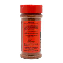 Shop Wyoming Chugwater Chili Hot Chili Seasoning