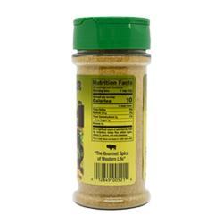 Shop Wyoming Chugwater Chili Green Chili Seasoning