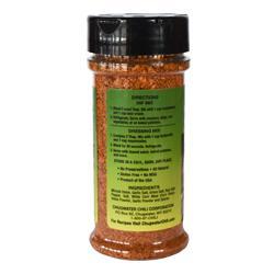 Shop Wyoming Chugwater Chili Dip & Dressing Mix Shaker Bottle