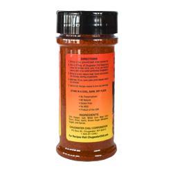 Shop Wyoming Chugwater Chili Seasoning Shaker Bottle