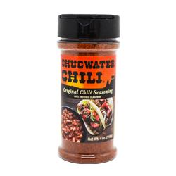 Shop Wyoming Chugwater Chili Seasoning Shaker Bottle