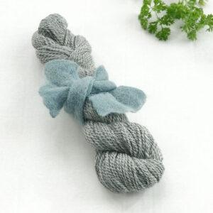 Shop Wyoming Blue's Yarn