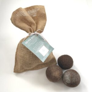 Shop Wyoming Dryer Balls