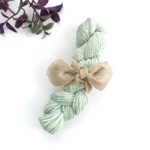 Shop Wyoming Lennon's Yarn