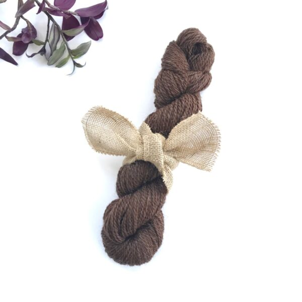 Shop Wyoming Mondavi's Yarn