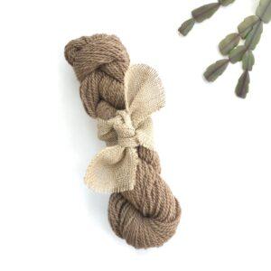Shop Wyoming Tao's Yarn