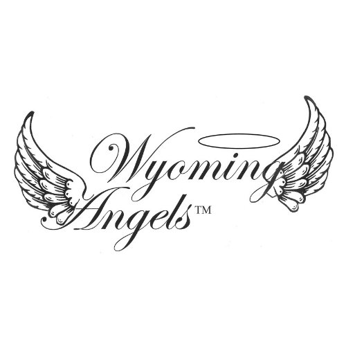 Wyoming Angels