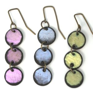 Shop Wyoming Dottie Lee Earrings
