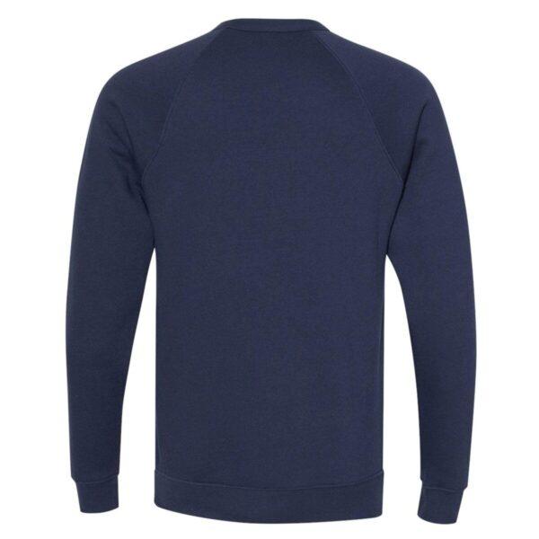Shop Wyoming 3 Peaks Fisher Sweatshirt
