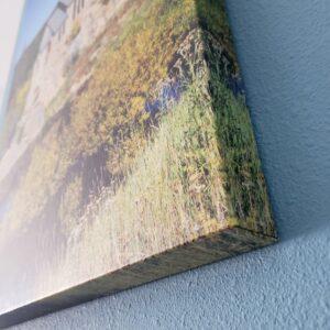 Shop Wyoming Photo Canvas Wraps