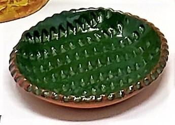 Shop Wyoming Ceramic Garlic Grater
