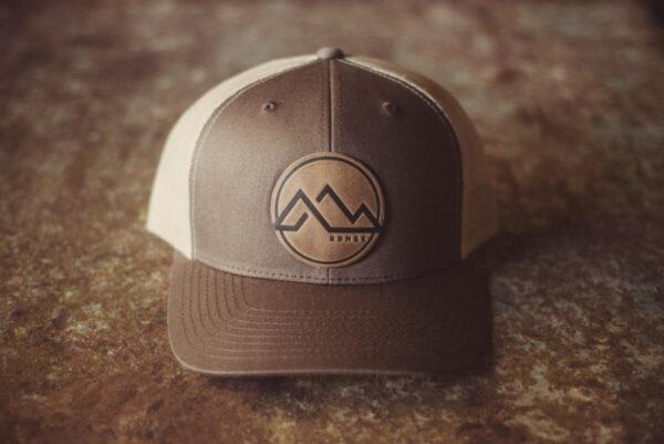 Shop Wyoming Range Mountain Hat
