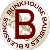 Bunkhouse Baubles and Blessings