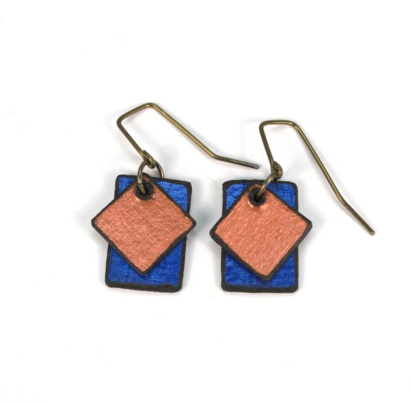 Shop Wyoming Miss Libby Earrings
