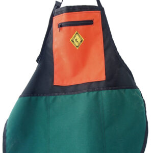 Shop Wyoming Atmosphere Mountainworks Apron