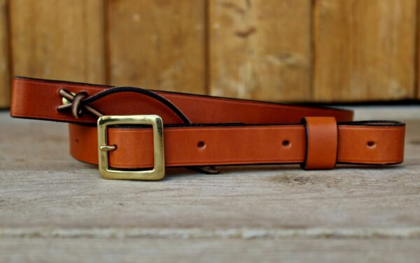 Shop Wyoming Buckle Rifle Sling