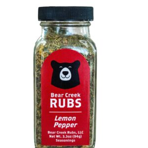 Shop Wyoming Lemon Pepper – Regular Size