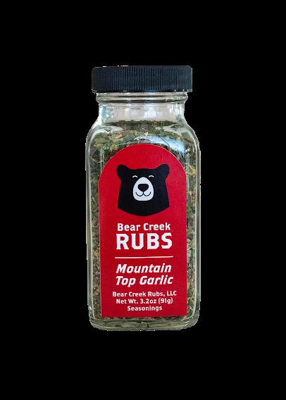 Shop Wyoming Mountain Top Garlic regular size