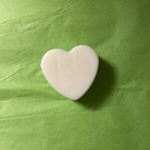 Shop Wyoming Hand Crafted Lotion Bar