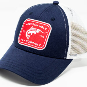 Shop Wyoming JHFLYCO Low Crown Ball Cap