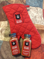 Shop Wyoming Mothers Day Special from Bear Creek Rubs