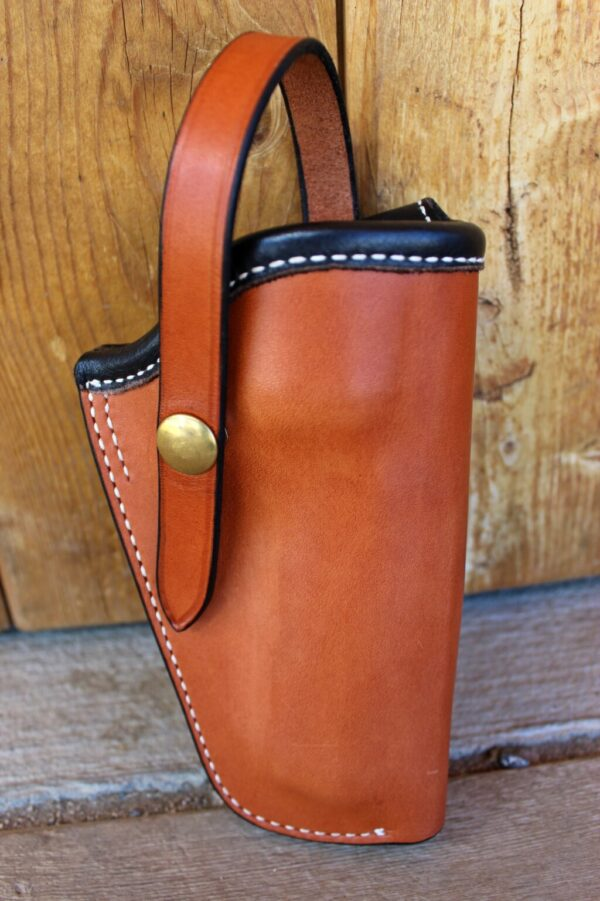 Shop Wyoming Tom Threepersons Holster