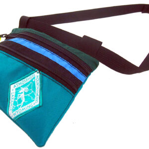 Shop Wyoming The Pocket Fanny Pack