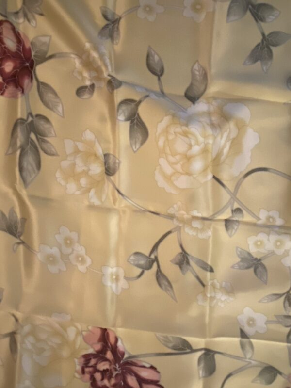 Shop Wyoming Wild Rags- Scarves
