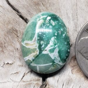 Shop Wyoming Yellowstone Variscite