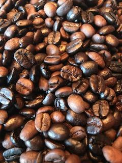 Shop Wyoming Crossbreed Coffee