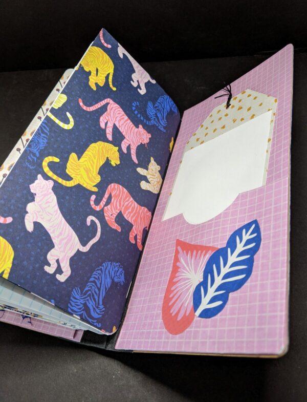 Shop Wyoming Wild Notebook 2