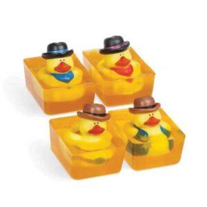 Shop Wyoming Cowboy Ducky Soap