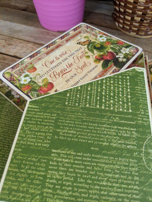Shop Wyoming Purple Harvest Album