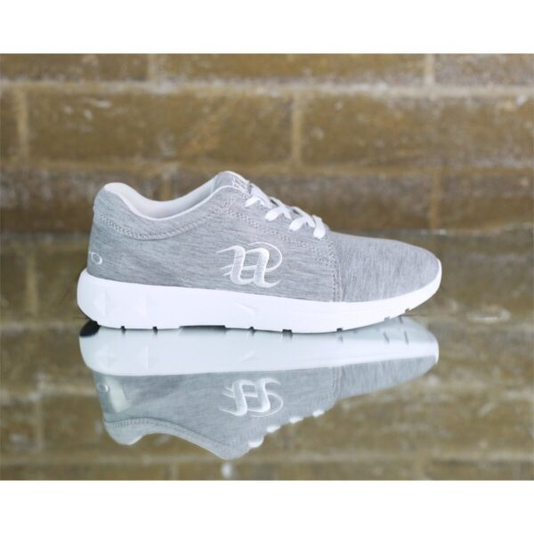 Shop Wyoming 59s – Light Heather Grey Shoes