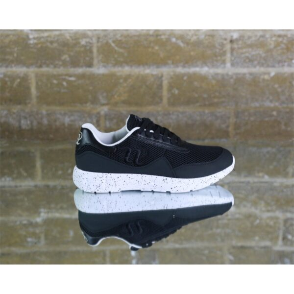 Shop Wyoming Hypo Primeros – Black Shoes