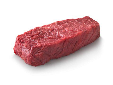 Shop Wyoming Denver Steak (XLarge)