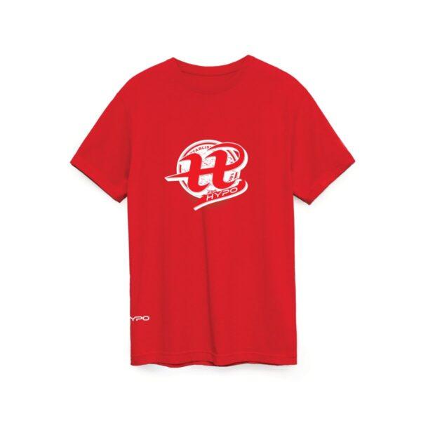 """Shop Wyoming Hypo Vintage """"H"""" T"""
