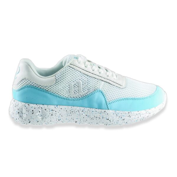 Shop Wyoming Primeros – Light Blue Shoes