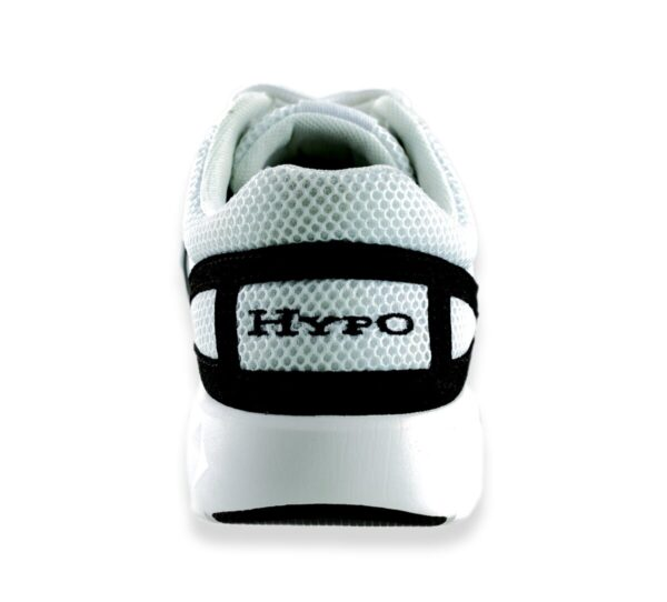 Shop Wyoming Hypo JTCs – White Shoes