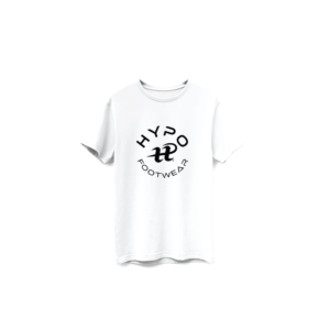 Shop Wyoming Hypo College T