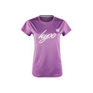 Shop Wyoming Hypo Ladies Performance T