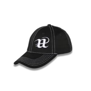 Shop Wyoming Hypo BFlexx Hat