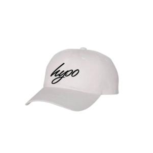 Shop Wyoming Hypo Ladies Casual Hat