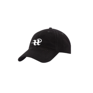 """Shop Wyoming Hypo The """"H"""" snapback hat"""