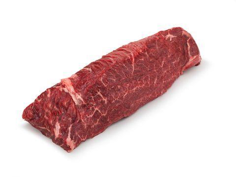 Shop Wyoming Hanger Steak (large)