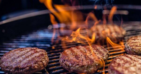 Shop Wyoming Summer Grilling Package
