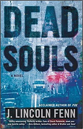 Shop Wyoming Dead Souls