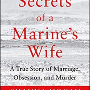 Shop Wyoming Secrets of a Marine's Wife