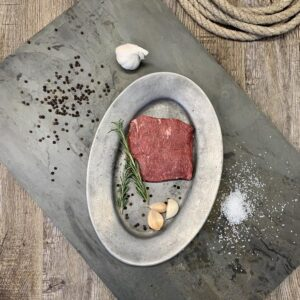 Shop Wyoming Flat Iron Steak